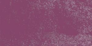 Deep Fade Violet