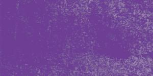 Deep Blue Violet