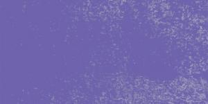 Fade Cobalt Blue